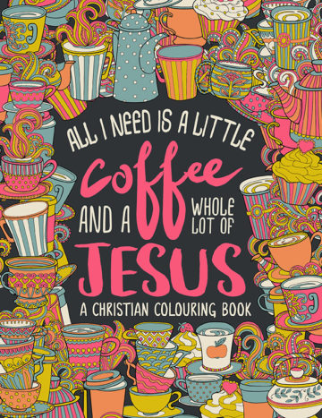 2017.1.30 ITG COFFEE AND JESUS FULL COVER
