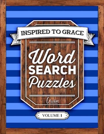 WordSearch1