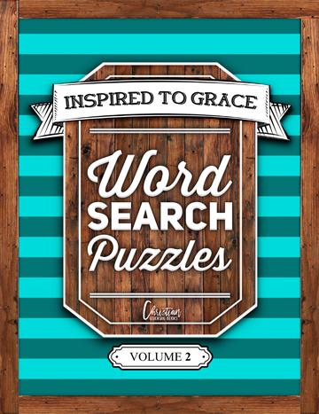 WordSearch2