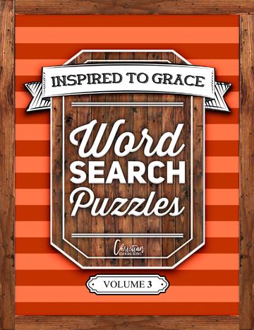 WordSearch3