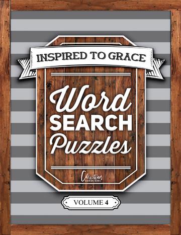 WordSearch4