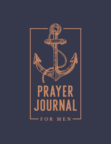 2018.12.19 ITG PJ Cover for Men 108pp Portable 8x10 v2